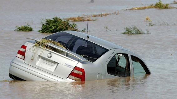 lluvias en sinaloa deja muertos inundaciones y estado de emergencia 4