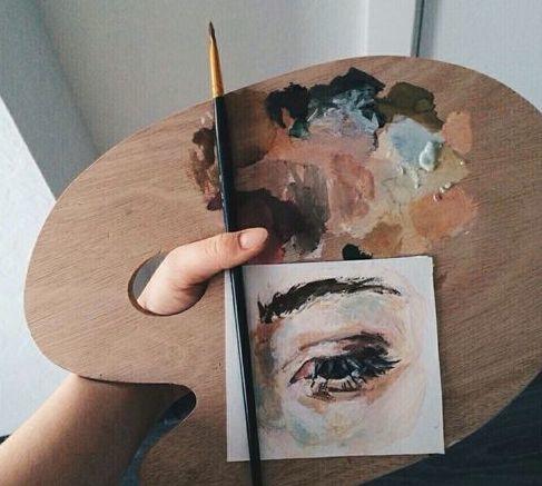 10 cosas que debes aprender de los artistas 2