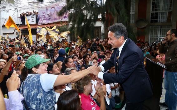 tepjf anula triunfo de negrete en elecciones coyoacan 1