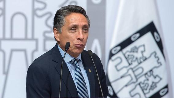 tepjf anula triunfo de negrete en elecciones coyoacan 2