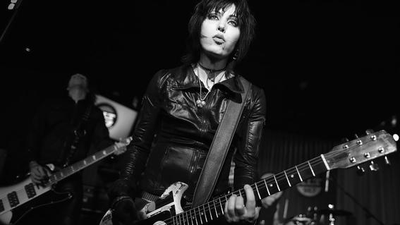 joan jett la heroina mas grande del rock 4