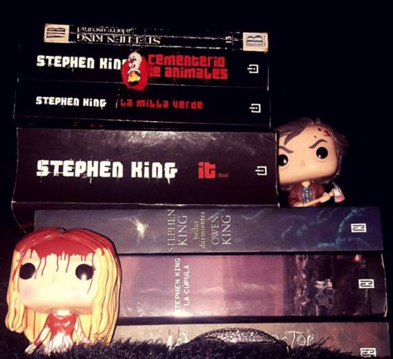 stephen king mejores libros y peliculas 2