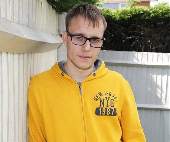 joven torturado y apunalado durante 3 anos por su novia 2