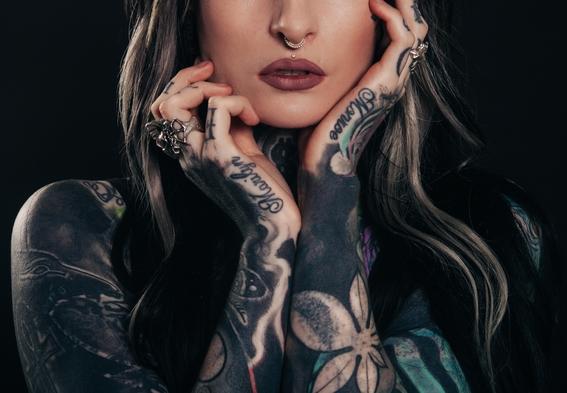 disenos para tatuarte por primera vez o tu primer tatuaje 2