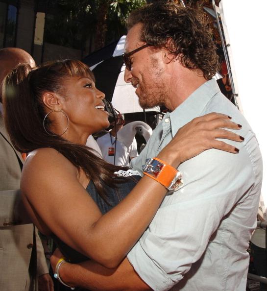 parejas raras de famosos 7