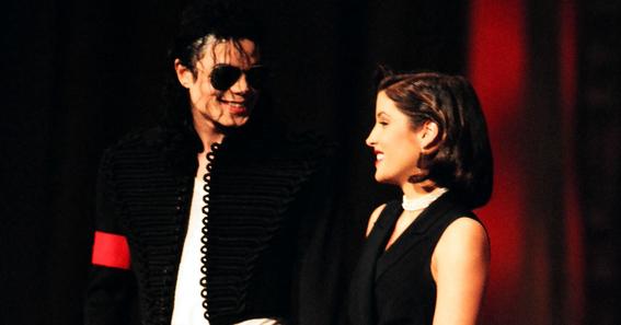 parejas raras de famosos 10
