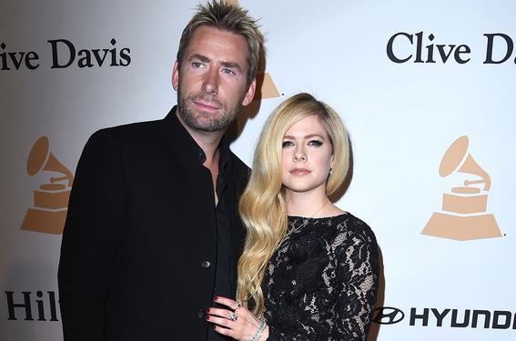 parejas raras de famosos 15