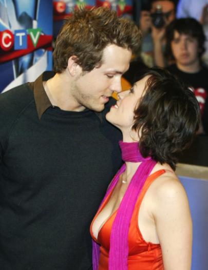parejas raras de famosos 16