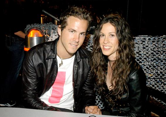 parejas raras de famosos 18