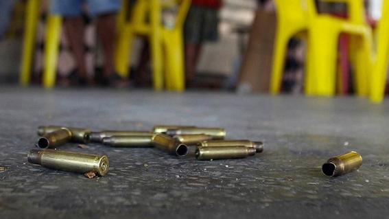 homicidios dolosos 2018 cifra mas alta 1