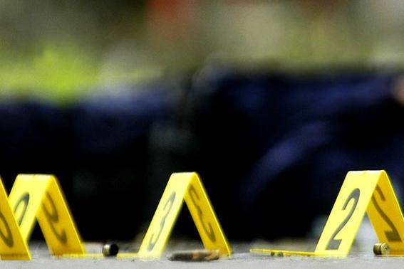 homicidios dolosos 2018 cifra mas alta 2