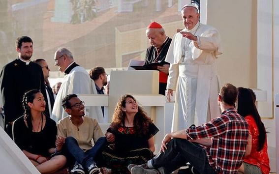 papa francisco ayudara a amlo en su gobierno 2