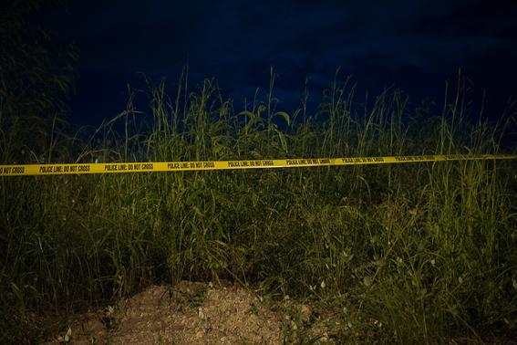 fotos guerra narcotrafico drogas filipinas de eloisa lopez 4