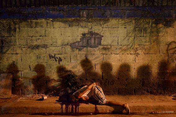 fotos guerra narcotrafico drogas filipinas de eloisa lopez 7