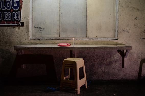 fotos guerra narcotrafico drogas filipinas de eloisa lopez 6