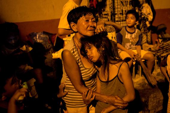 fotos guerra narcotrafico drogas filipinas de eloisa lopez 10