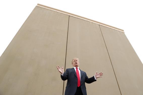 amlo muro fronterizo de trump 2