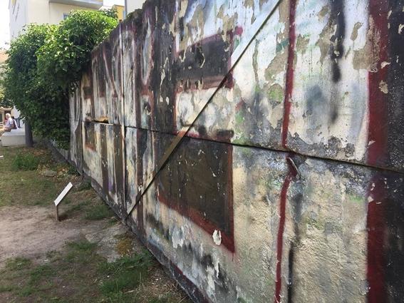ilya khryhanovsk muro de berlin 1