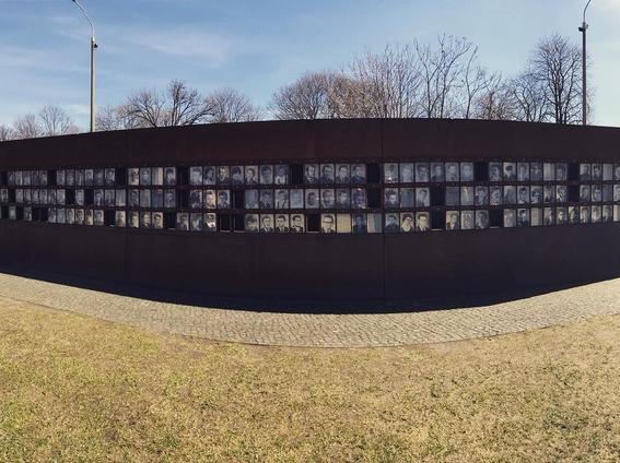 ilya khryhanovsk muro de berlin 2