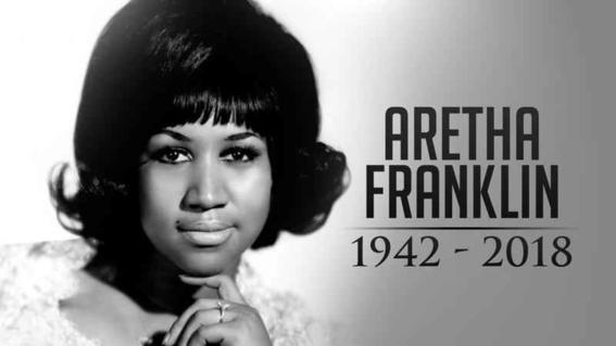abriran exposicion de aretha franklin think a tribute to the queen of soul 1