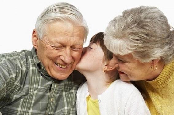 el olor a anciano aparece en tu cuerpo a partir de los treinta anos 2