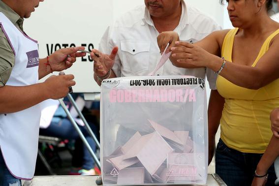 reeleccion 291 funcionarios oportunidad de quedarse en gobierno 1