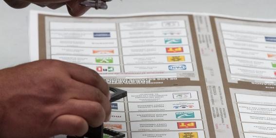 reeleccion 291 funcionarios oportunidad de quedarse en gobierno 2