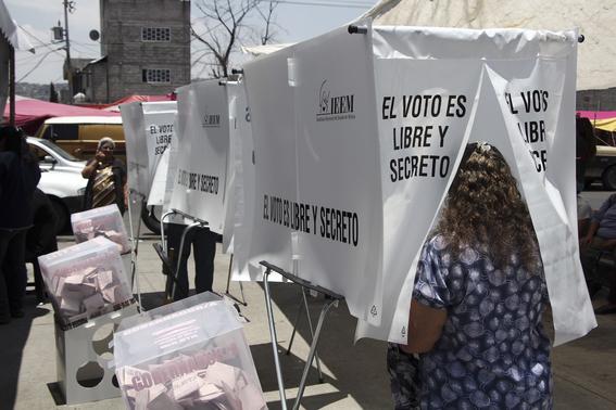 reeleccion 291 funcionarios oportunidad de quedarse en gobierno 4