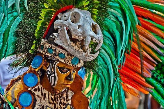 cultura e historia de la civilizacion maya 1