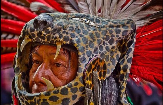 cultura e historia de la civilizacion maya 4
