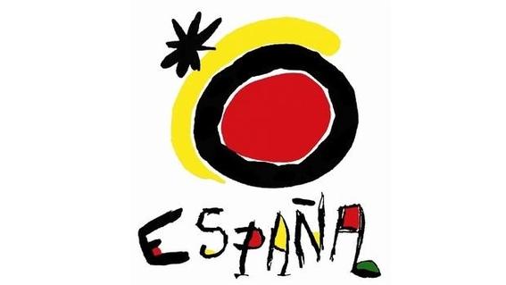 logos creados artistas famosos dali warhol lichtenstein 3