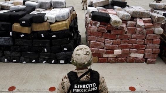 mexico pacta luchar contra las drogas en onu 2