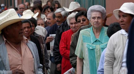 elevar edad de jubilacion no ayuda 2