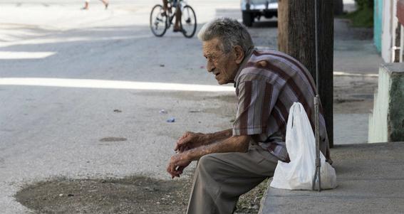 elevar edad de jubilacion no ayuda 3