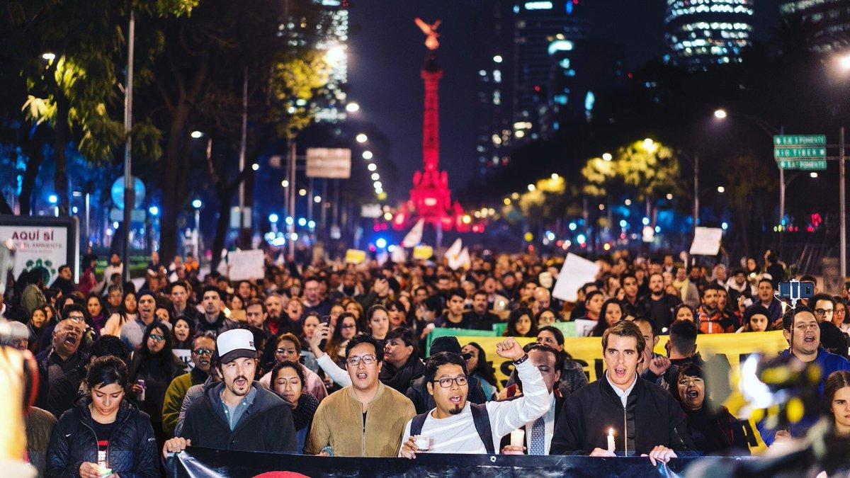 omar garcia sobreviviente ayotzinapa 1