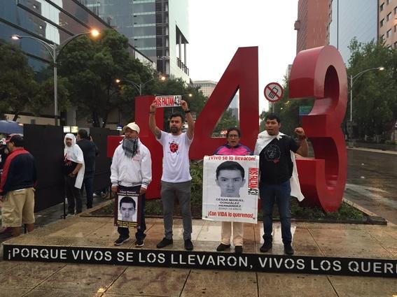 omar garcia sobreviviente ayotzinapa 3