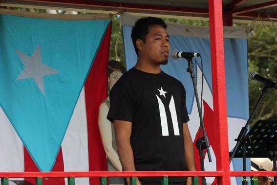 omar garcia sobreviviente ayotzinapa 4