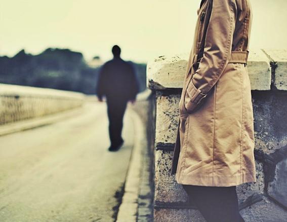 como superar una ruptura amorosa segun la ciencia 3