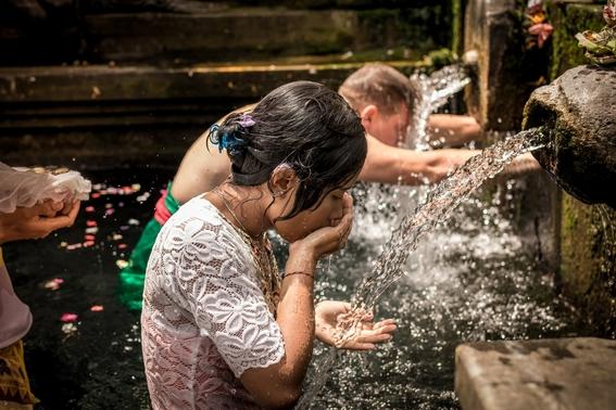 agua milagrosa de tlacote un fraude cura todo 6