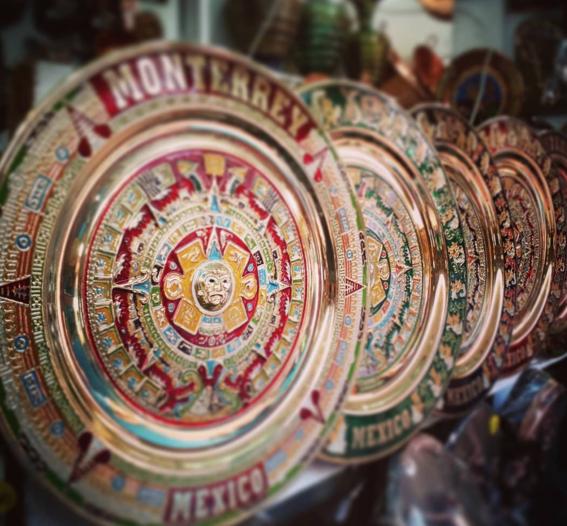 calendario azteca 5 datos que no sabias 4