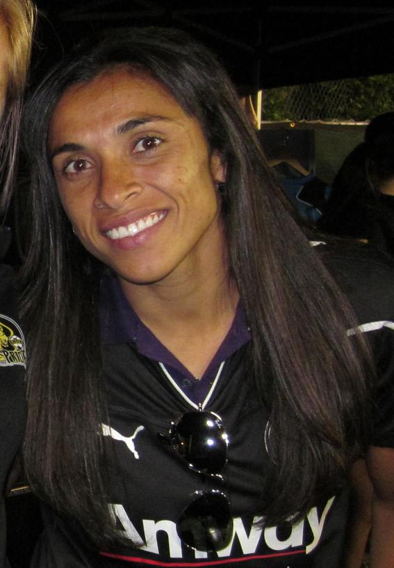 marta gana el premio the best a la mejor futbolista del mundo 3