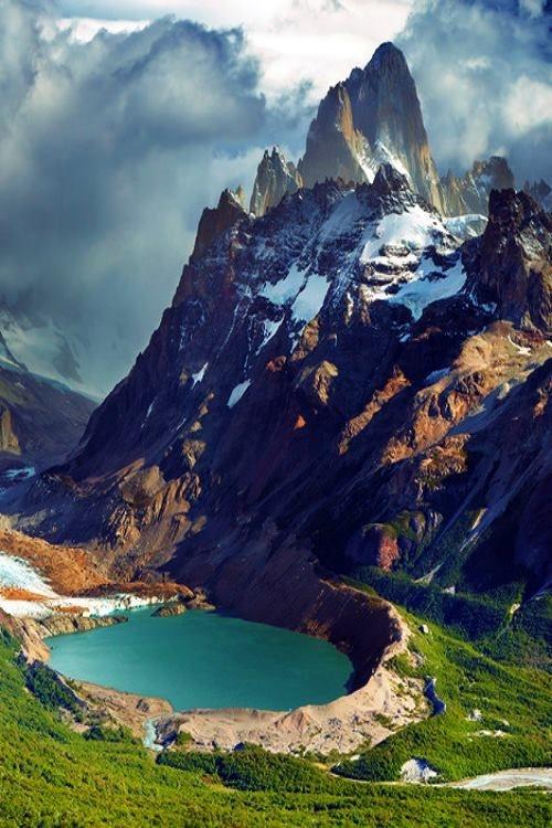 pueblos magicos en argentina 4
