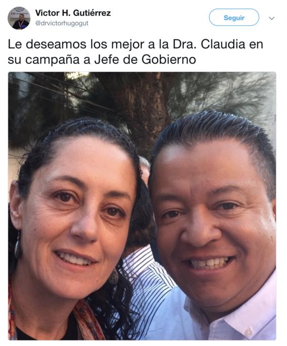 relacion amlo y prensa en mexico 2