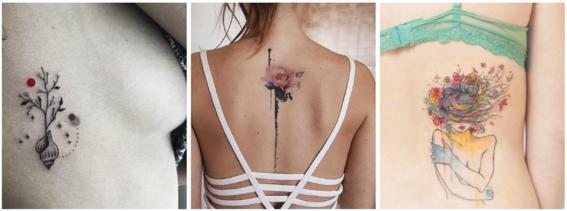 tatuajes de acuerdo con tu personalidad 2