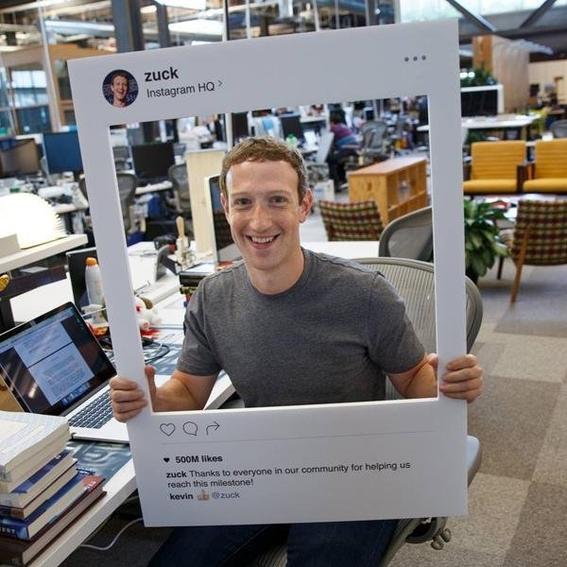 mike krieger y kevin systrom fundadores de instagram dejan facebook 6