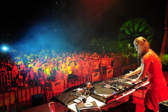 festival internacional cervantino direccion 8