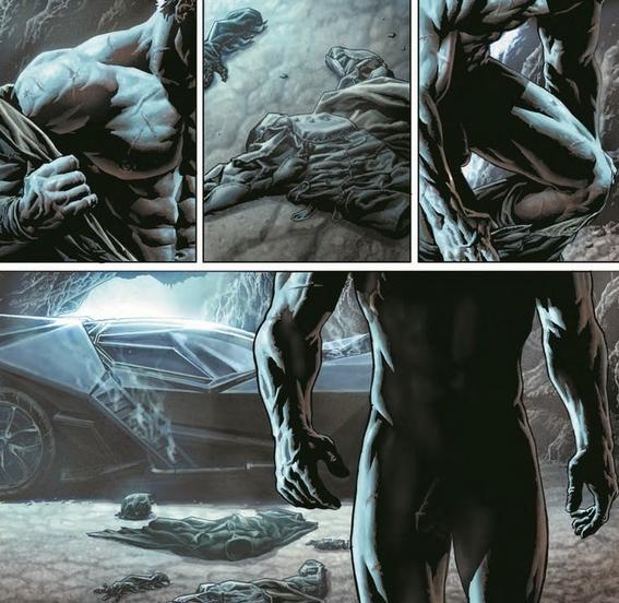 dc comics censor batman penis 2
