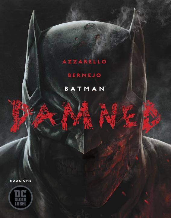 dc comics censor batman penis 5