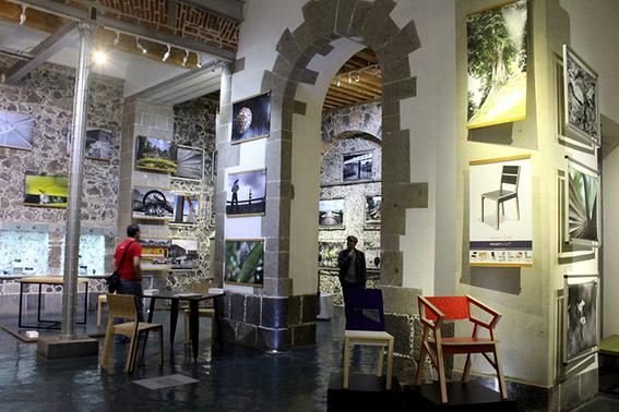 museos que abren en lunes 7