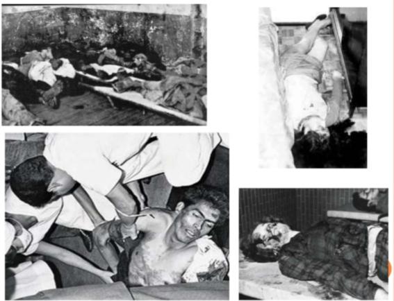 2 de octubre de 1968 a 50 anos de la masacre de tlatelolco 1